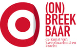 (on)breekbaar